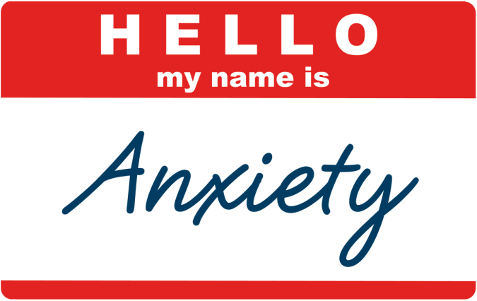 hello-my-name-is-anxiety (1)